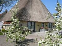 B&B Oppe Klincke - Nederland - Friesland - Franeker