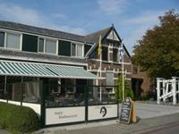 B&B D`ouwe Smidse - Nederland - Zeeland - Kamperland