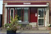 Appartement Zonneduin - Nederland - Noord-Holland - Wijk Aan Zee