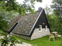 Plaggenhut Keuterij - Nederland - Drenthe - Ansen