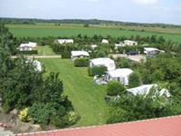 Mini Camping Rustenpolder  - Nederland - Zeeland - Vrouwenpolder