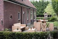 B&B Scharrelhof - Nederland - Gelderland - Winterswijk