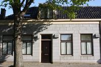 B&B Searose - Nederland - Zeeland - Serooskerke