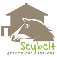 B&B Seybelt - Nederland - Gelderland - Winterswijk Kotten