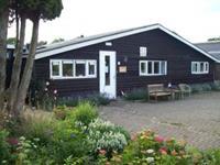 B&B De Sternhof - Nederland - Flevoland - Zeewolde