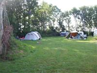 Camping De Sternhof - Nederland - Flevoland - Zeewolde