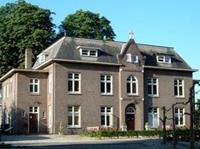 B&B Via Quidam - Nederland - Gelderland - Vaassen