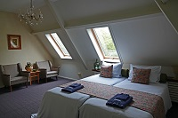 B&B Welgelegen - Nederland - Friesland - Workum