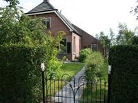 B&B Westerend - Nederland - Drenthe - Wittelte