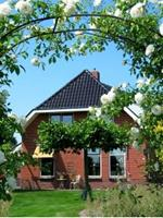 Olito`s Hoeve - Nederland - Groningen - Tolbert