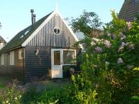 B&B Waterland - Nederland - Noord-Holland - Middelie