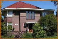 B&B Van Beresteijn - Nederland - Groningen - Veendam