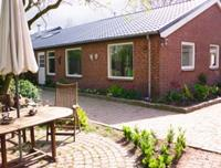 B&B De Mortel - Nederland - Noord-Brabant - De Mortel