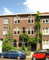 B&B Piekel`s - Nederland - Limburg - Maastricht