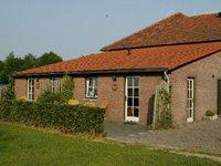 Terlingerhoeve - Nederland - Limburg - Noorbeek