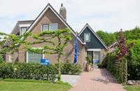 B&B Mooi Vitaal Wellness - Nederland - Drenthe - Hooghalen