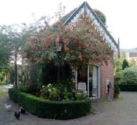 B&B De Kievit - Nederland - Noord-Holland - Uitgeest