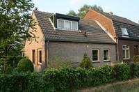B&B De Bulders - Nederland - Noord-Brabant - Heeze