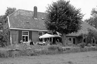 B&B De Steenbergen - Nederland - Gelderland - Bronkhorst