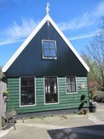B&B De Straverdonk - Nederland - Noord-Holland - Graft-derijp