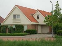 B&B De Notenbalk - Nederland - Zeeland - Middelburg