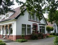 De Zulthe - Nederland - Drenthe - Roden