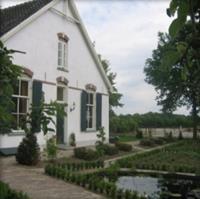 B&B Hofstede De Groote Laar - Nederland - Gelderland - Spankeren