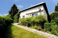 Boevange - Luxemburg - Diekirch - Boevange-Clervaux- 4 persoons