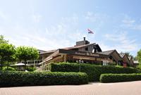 Fletcher Hotel-Restaurant Jan van Scorel - Nederland - Noord-Holland - Schoorl