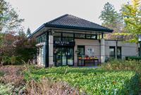 Fletcher Hotel-Restaurant Victoria-Hoenderloo - Nederland - Gelderland - Hoenderloo