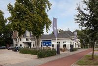 Fletcher Hotel-Restaurant Het Veluwse Bos - Nederland - Gelderland - Beekbergen