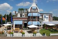Fletcher Hotel-Restaurant Marijke - Nederland - Noord-Holland - Bergen