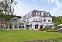 Fletcher Hotel-Restaurant De Witte Raaf - Nederland - Zuid-Holland - Noordwijk