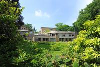 Fletcher Parkhotel Val Monte - Nederland - Gelderland - Berg en Dal