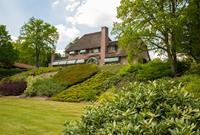 Fletcher Hotel-Restaurant De Wipselberg-Veluwe - Nederland - Gelderland - Beekbergen