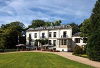 Fletcher Hotel-Landgoed Huis Te Eerbeek - Nederland - Gelderland - Eerbeek