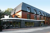 Fletcher Hotel-Restaurant De Kempen - Nederland - Noord-Brabant - Reusel