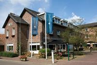 Fletcher Hotel-Restaurant Bon Repos - Nederland - Limburg - Noorbeek