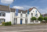 Fletcher Hotel-Restaurant De Burghoeve - Nederland - Limburg - Valkenburg