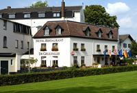 Fletcher Hotel-Restaurant De Geulvallei - Nederland - Limburg - Houthem St. Gerlach