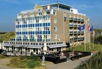Fletcher Hotel-Restaurant Zeeduin - Nederland - Noord-Holland - Wijk aan Zee