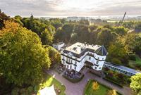 Fletcher Landgoed Hotel Avegoor - Nederland - Gelderland - Ellecom