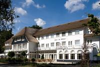 Fletcher Hotel-Restaurant De Mallejan - Nederland - Gelderland - Vierhouten