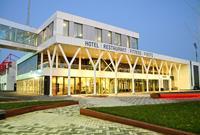 Fletcher Hotel-Restaurant Oss - Nederland - Noord-Brabant - Oss