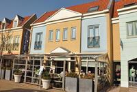 Fletcher Hotel-Restaurant De Cooghen - Nederland - Noord-Holland - De Koog