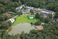 Fletcher Hotel-Restaurant Doorwerth-Arnhem - Nederland - Gelderland - Doorwerth