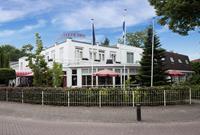 Fletcher Hotel-Restaurant Veldenbos - Nederland - Gelderland - Nunspeet