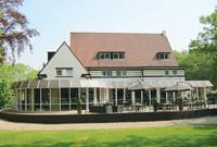 Fletcher Hotel-Restaurant Dinkeloord - Nederland - Overijssel - Beuningen