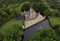 Fletcher Landgoed Hotel Renesse - Nederland - Zeeland - Renesse