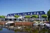 Fletcher Hotel-Restaurant Loosdrecht-Amsterdam - Nederland - Noord-Holland - Loosdrecht